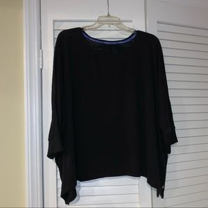 NWOT Calvin Klein Performance sweater